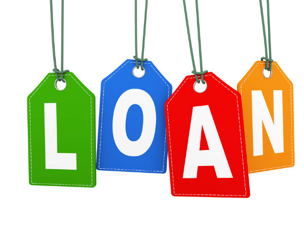 online loan application software